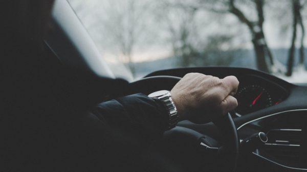 weredynski-kancelaria-adwokacka-zatrzymanie-zwrot-prawa-jazdy-1