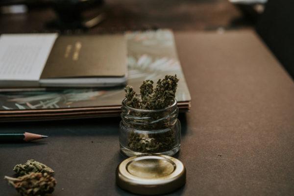jazda-po-narkotykach-adwokat